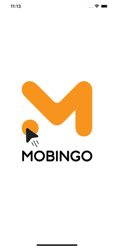 mobingo ecommerce